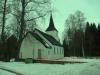 Brännemo kyrka
