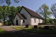Vads kyrka 23 maj 2012