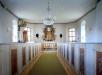 Vads kyrka