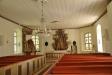 Vads kyrka 24 maj 2012 foto:Bertil Mattsson