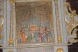 bilderna föreställer Jesus och lärjungarna.