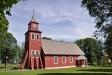 Mulseryds kyrka