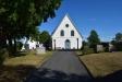 Norra Unnaryds kyrka