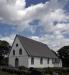 N Unnaryds kyrka