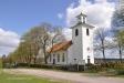 Gullereds kyrka 15 maj 2015