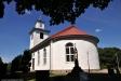 Liareds kyrka 25 juli 2018