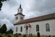 Kölingareds kyrka