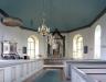 Runstenen i Kölaby kyrka - Vg 178