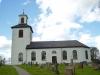 Kölaby kyrka
