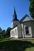 Humla kyrka