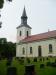 Blidsbergs kyrka