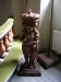 Orginell dopfunt