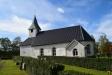 Varnums kyrka