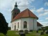 Kärråkra kyrka