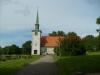 Möne kyrka