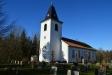 Murums kyrka