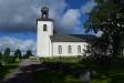 Nårunga kyrka