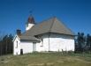 Kvinnestads kyrka