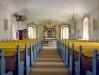 Magra kyrka