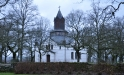 Erska kyrka 14 december 2014
