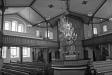 Erska kyrka