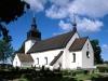 Vansö kyrka