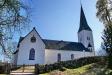 Fogdö kyrka 2011
