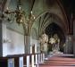 Helgarö kyrka