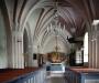 Härads kyrka