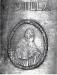 Från häftet Sörmländska kyrkor 113 av Ivar Schnell