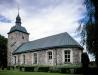 Gåsinge kyrka