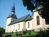 Björnlunda kyrka