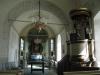 Det von Stedingkska koret