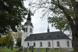Lunda kyrka
