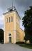 Ärla gamla kyrkplats