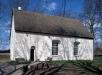 Hidinge gamla kyrka