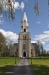 Hidinge nya kyrka 7 maj 2012
