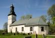 Knista kyrka