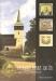 Historisk skrift av Torsten Lund från 1941