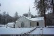 Bo kyrka