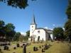 Gällersta kyrka