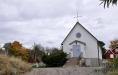 Landsorts kapell 20 oktober 2013