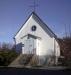 Landsorts kapell