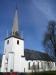 Heliga Trefaldighets kyrka