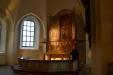 St Nicolai i Arboga