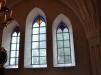 Vackra fönster