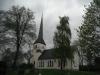Medåkers kyrka