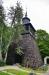 Torpa kyrka juli 2011