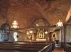 Hällefors kyrka
