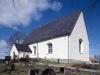 Svedvi kyrka